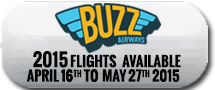 Buzz Airways