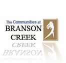 Branson Creek