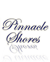 Pinnacle Shores