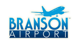 Branson Airport