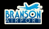 Branson Airport