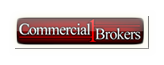 http://www.commercial1brokers.com/