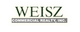 http://www.weiszcommercialrealty.com/