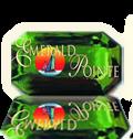 Emerald Pointe