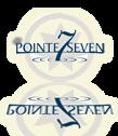 Pointe Seven