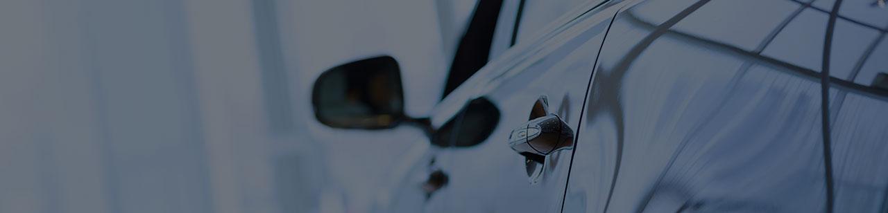 Rental Car Companies In Branson Mo